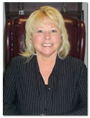 Joyce Kurtz - GreatFlorida Auto Insurance Agent in Hudson, FL.