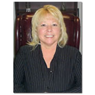 Joyce Kurtz - GreatFlorida Insurance - Hudson, FL.