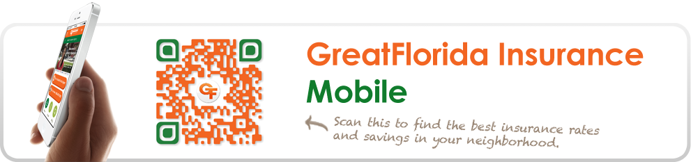 GreatFlorida Mobile Insurance in Hudson Homeowners Auto Agency