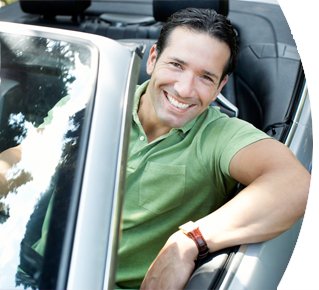 Auto Insurance in Hudson, Florida